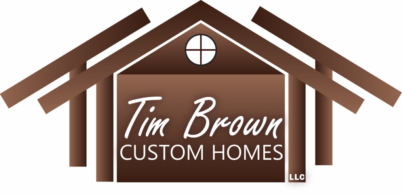 Tim Brown Custom Homes