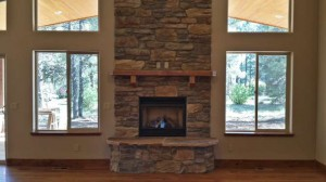 Brown-Custom-Home-small-013-13-Fireplace-666x375-72dpi