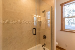Bathroom-22050-Medium